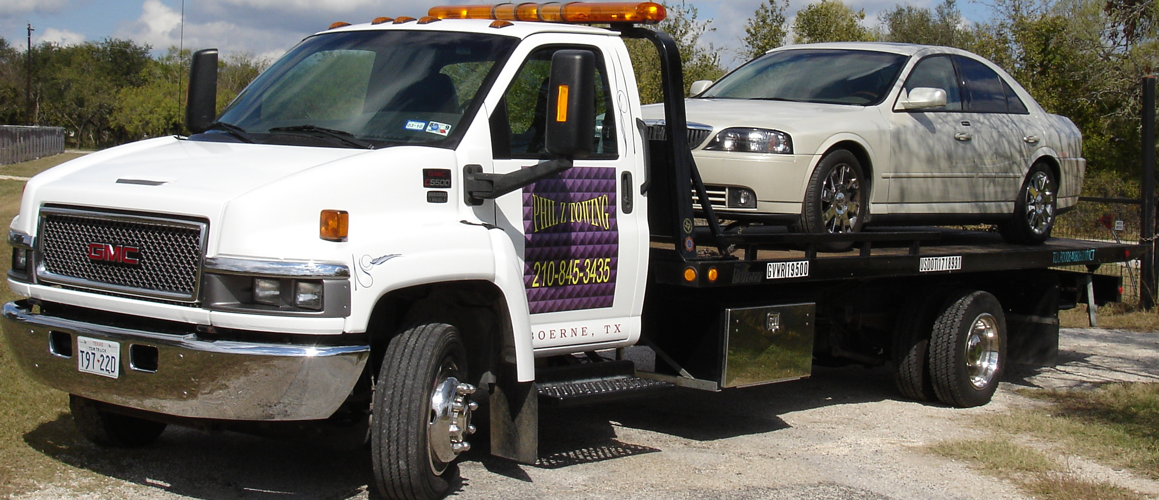 examples of vehicles we have towed phil z towing. Black Bedroom Furniture Sets. Home Design Ideas