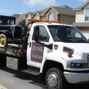1936 Chevrolet , we towed this in 2010, In one family since new!
